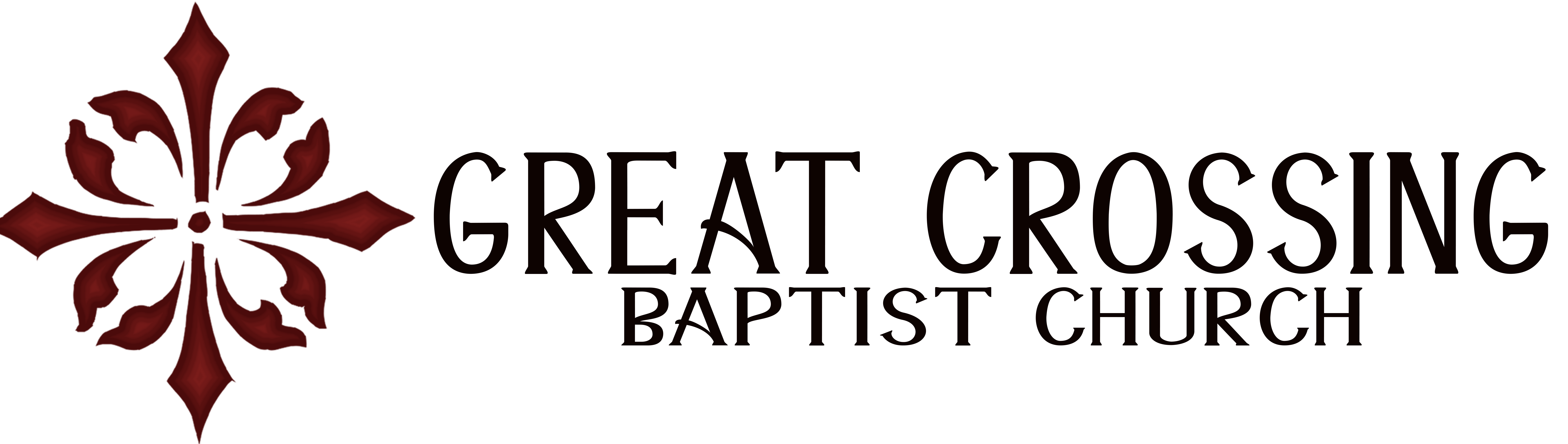Great Crossing Baptist Church