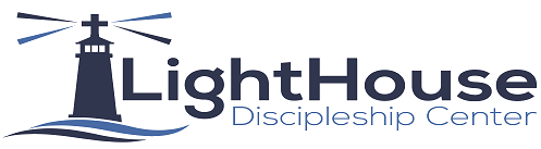 LightHouse Discipleship Center